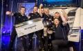 New Zealand Wins Scania Top Team World Final 2018