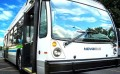 Volvo Receives Largest Ever Order for Hybrid Buses