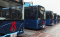 BYD Strengthens APAC Footprint with Largest Electric Bus Fleet in Japan