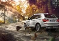 BMW Diesel Engine Gets Twin-Turbo Treatment