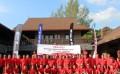 Isuzu Malaysia Brings Local Truck Bodybuilders Together