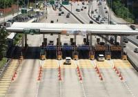 PLUS Highway Road Closure This Sunday (7/4/19)