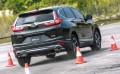 HONDA SUV & Crossover's SOLD Out In Malaysia