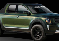 Is Kia Planning On A New Segment Player?