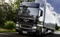 Volkswagen Truck & Bus On Course for Growth