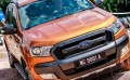 Sime Darby Auto Connexion Announces New GST Zero-Rated Prices for Ford