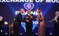 Konsortium E-Mutiara Berhad First in Asia to Use Scania Ecolution
