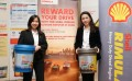 7 LUCKY CUSTOMERS TO DISCOVER DUBAI WITH SHELL RIMULA ULTIMATE STOPOVER