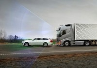 EU Makes it Compulsory for New Prime Movers to Have Auto Emergency Brake