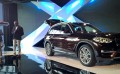 BMW X3 @ RM320k arrives to challenge the Volvo XC60 @ RM298k