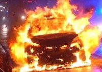 3 Reasons Why Modern Vehicles Catch Fire
