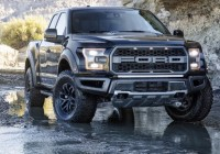 Ford Ranger Raptor on its way at below RM199,000