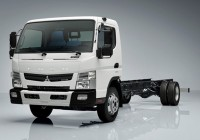 Was there a Fuso Canter recall in Malaysia?