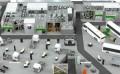 Scania To Display Full Range Of New-Gen Models at IAA 2018