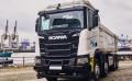 """Scania Malaysia Introduces New """"3+3+10″ Warranty Program"""