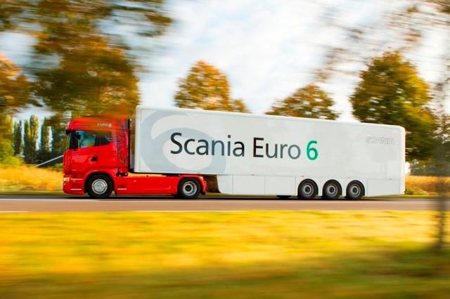 Scania-G440-Euro-6-13