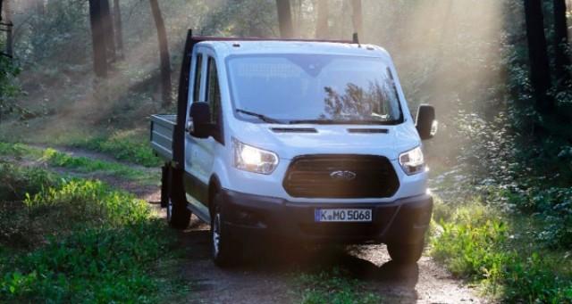 Ford-Transit-IAA-2014