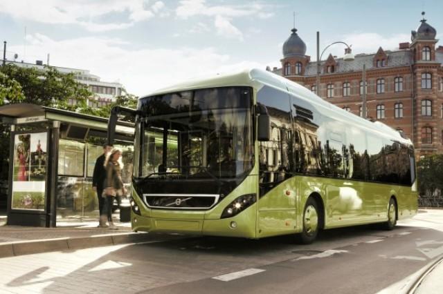 Volvo_7900_Hybrid_2011_091