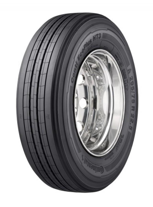 Continental-Truck-Tires-Conti-EcoPlus-HT3