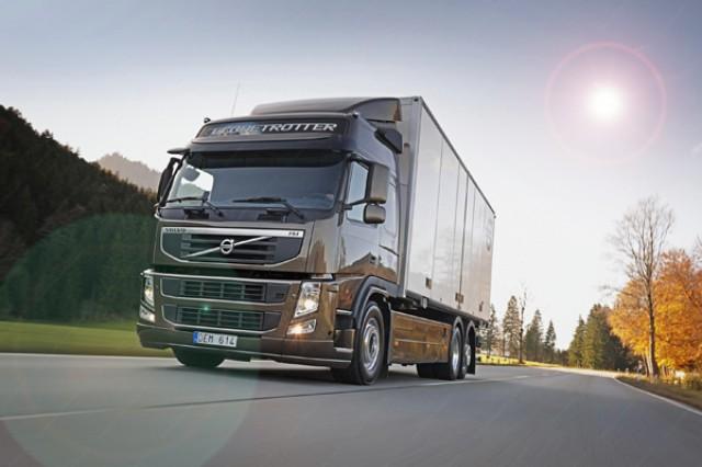 volvo-trucks-19