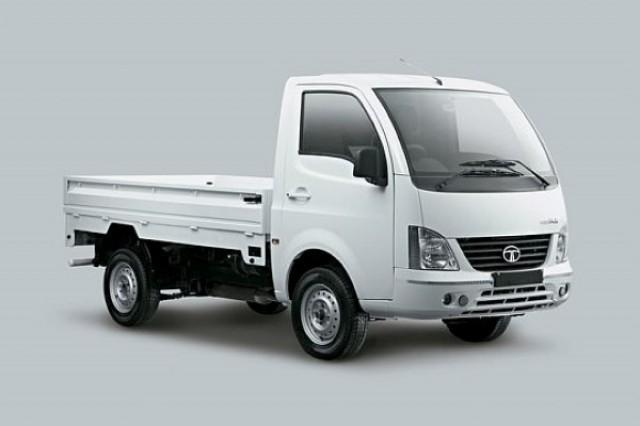 2012-Tata-Super-Ace-1-Ton-Mini-Pick-Up-Truck-1