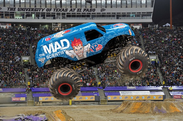 vp-fuels-mad-scientist-monster-truck