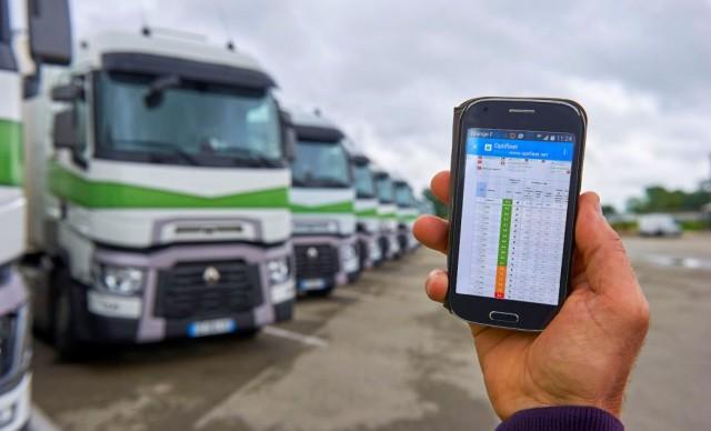 Renault-Trucks-Optifleet