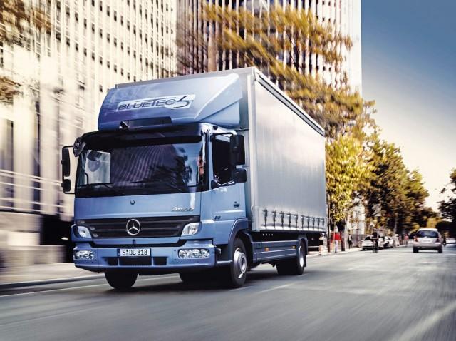 Mercedes-Atego-Truck1