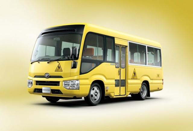 toyota-coaster-bus-11
