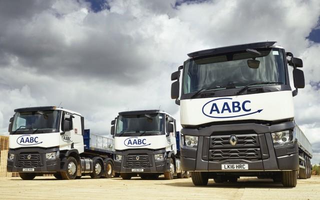 renault-trucks1