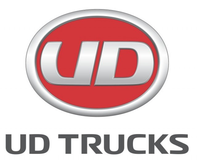ud_trucks_logo