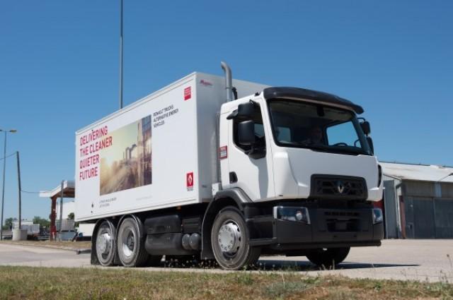 renault_trucks_d_wide_cng_gaz_euro_6_7