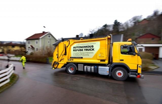 170331_Side_view_of_truck_JON8728b