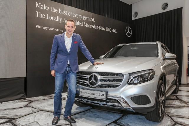 MercedesBenz_GLC200_Launch-1