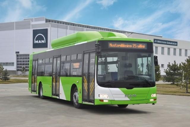 P_Bus_EOT_City_CNG_Usbekistan_width_740