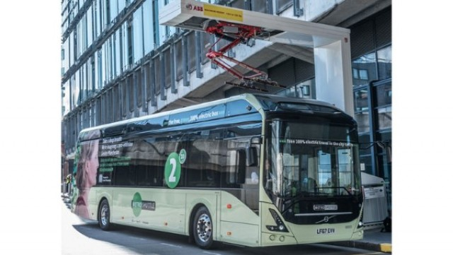 1860x1050-Press-release-Volvo-electric-bus-on-UK-Buses-Global-2017-newsintro