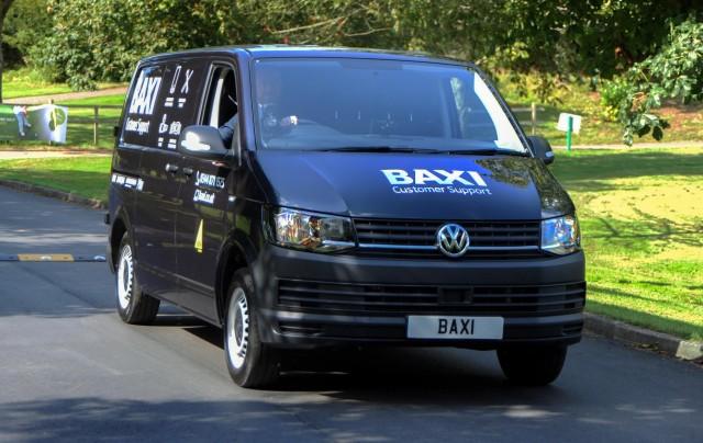 VW vans1