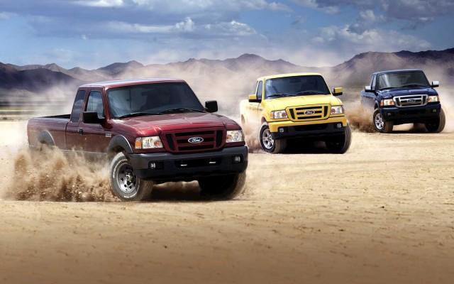 ford-ranger-trucks-not-to-drive
