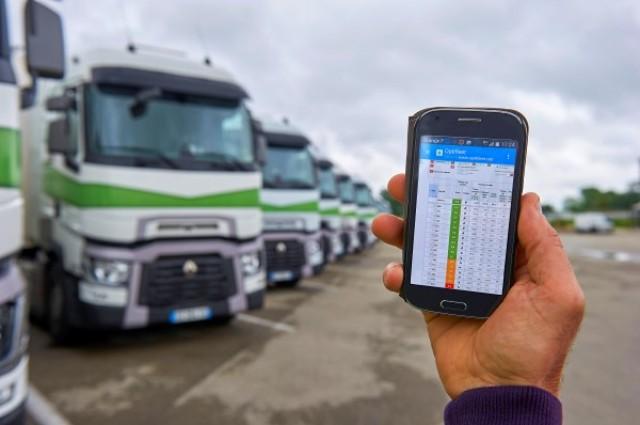 renault_trucks_optifleet_2016