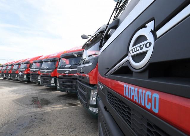 Volvo Taipanco4
