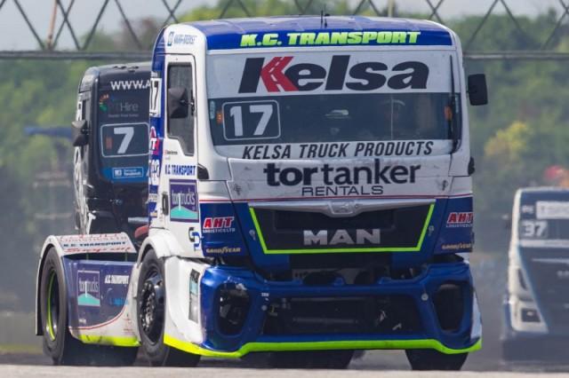 truckracing1