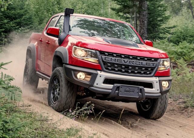 Chevrolet-Colorado_ZR2_Bison-2019-1600-02