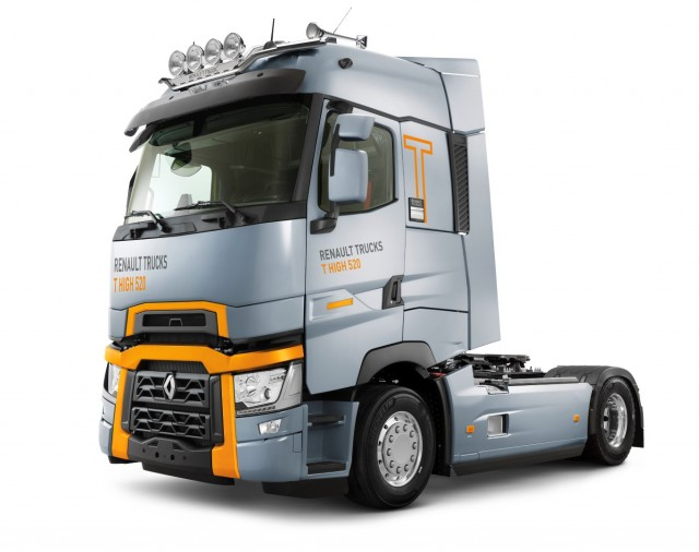 renault-trucks-t-high_38473