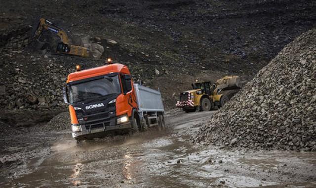 Scania XT_2