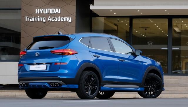 Hyundai-Tucson-Sport-facelift_2