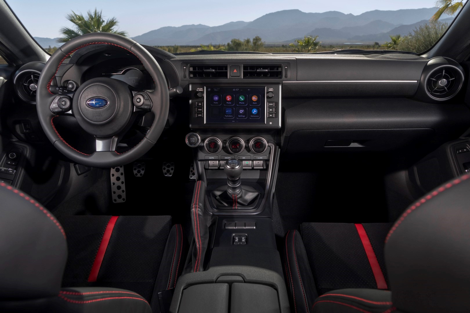 2020 Subaru BRZ (24)