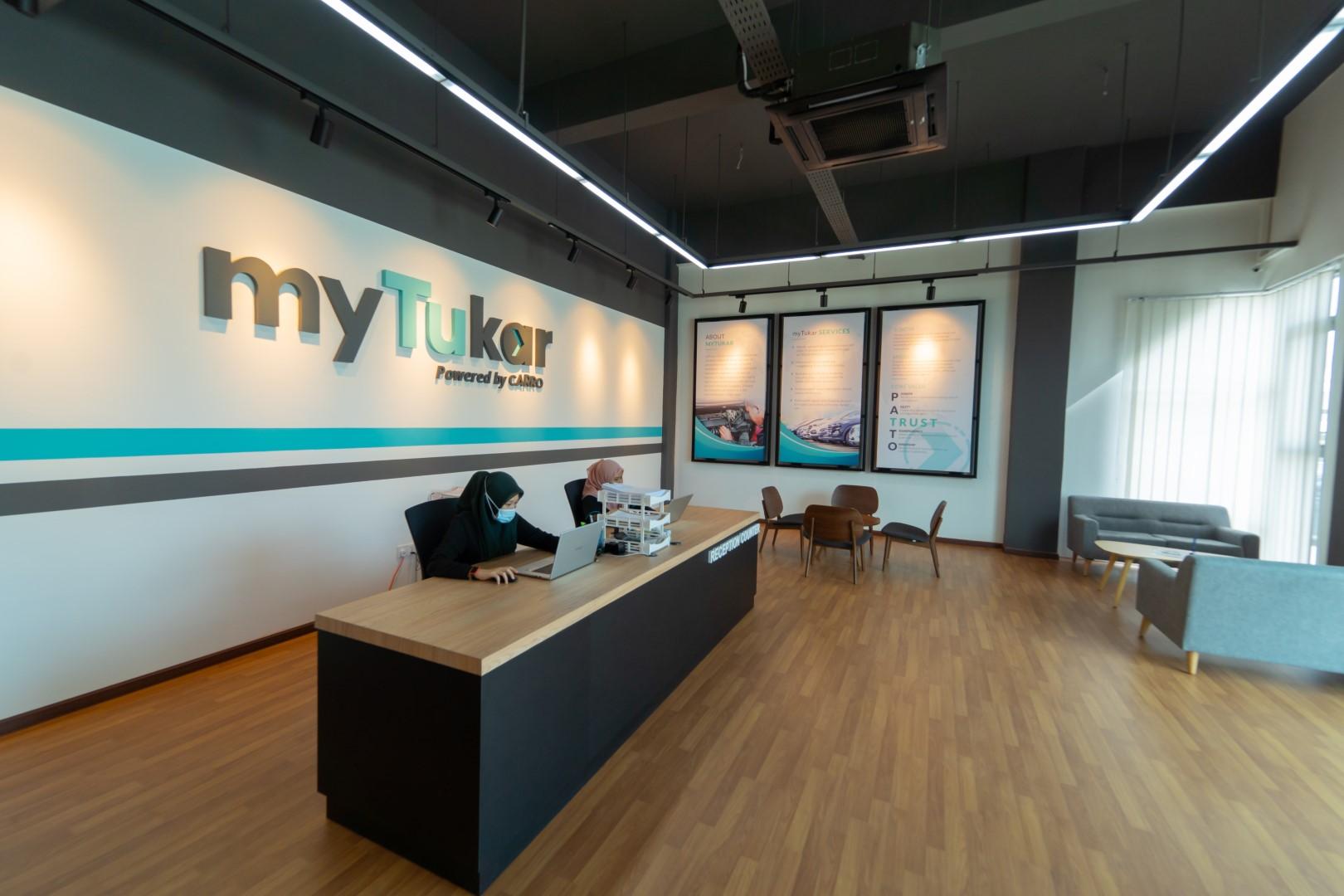 mytukar east malaysia