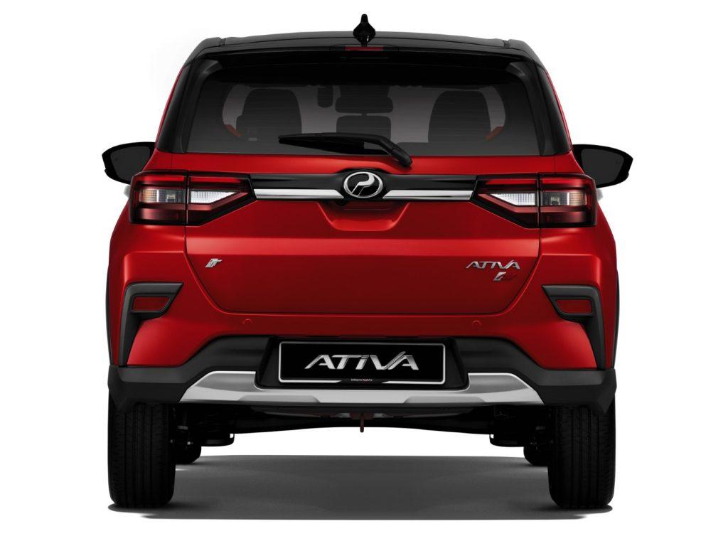 Perodua-Ativa-1-1 | BigWheels.my