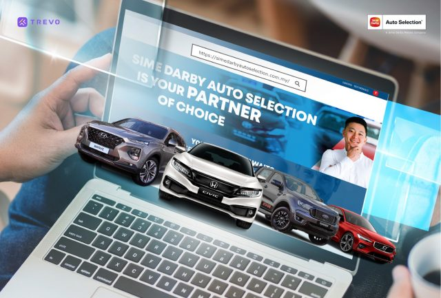 SDAS fund your drive