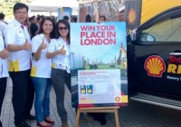 Shell Rimula kicks off Technology Lab roadshow